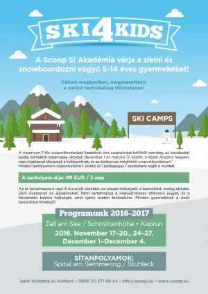 scoop-ski-plakat-2016-camps